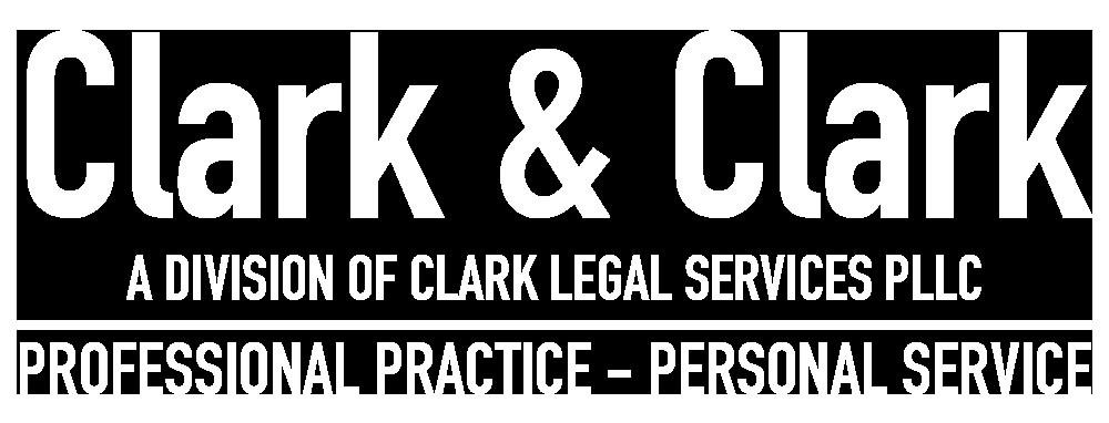 Clark & Clark Law Firm